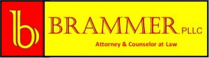 Brammer Firm logo estat planning law firm