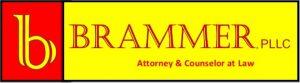 brammerfirm logo estate planning law firm